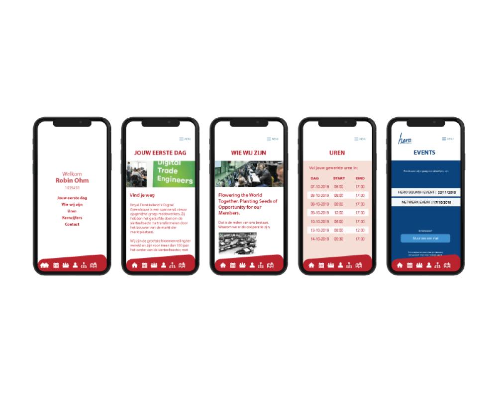 customer-app2-1.png
