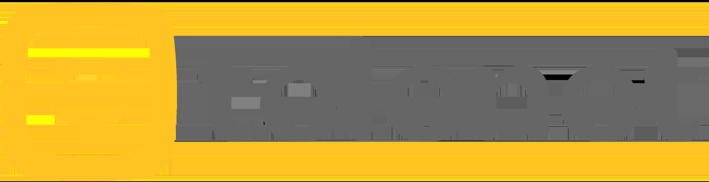 Telenet_logo