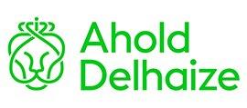 AholdDelhaize_logo.jpg