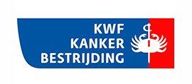 KWF-ICT-inhuur-Hero.jpg