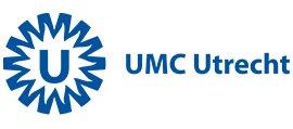 UMC_Utrecht.jpg