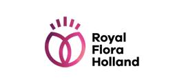 rfh_logo