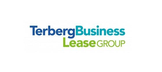 TerbergBusinessLeaseGroup_logo