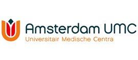 AMC_logo.jpg
