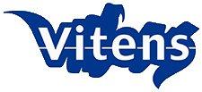 Vitens_inhuur-ICT.jpg