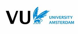 VU_Amsterdam_logo