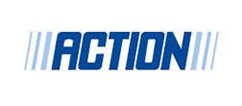 action-logo-new